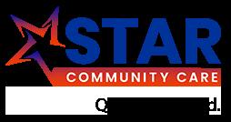 starcommunitycaae-logo