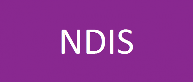 What Makes Star Community Care A Great NDIS Provider?