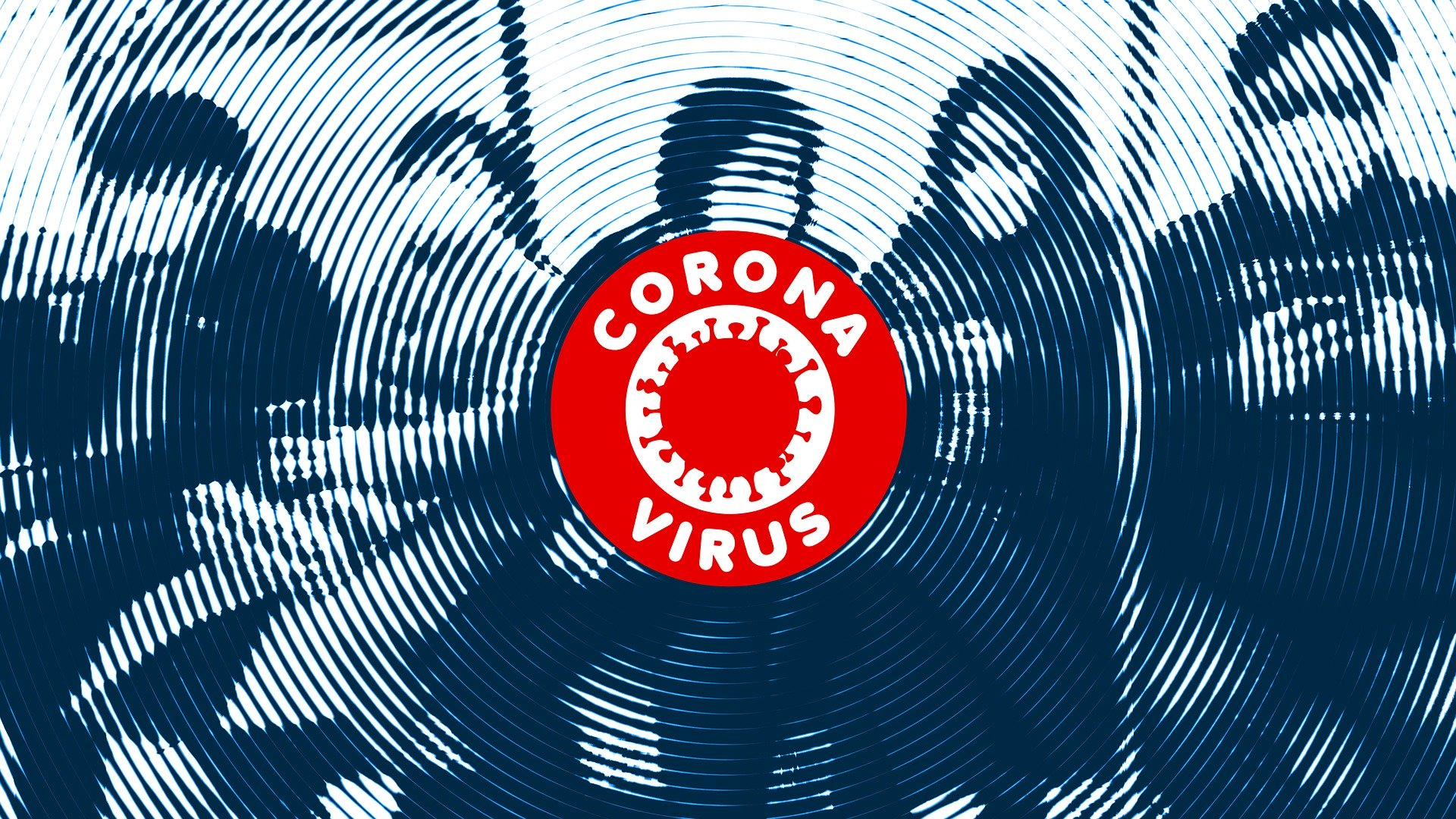 Coronavirus/ Covid19: What are the symptoms and when to see the doctor?